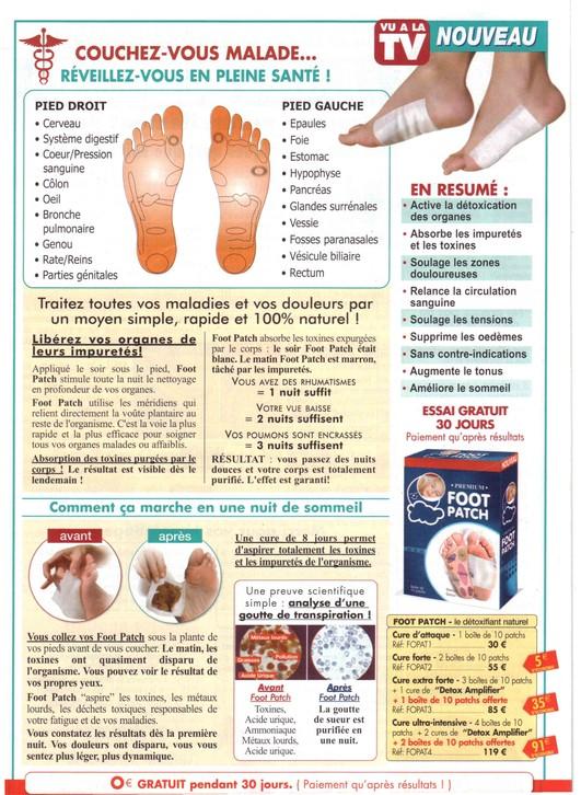 Details To Get Information About Schemi Per Lavorare A Maglia Sciarpe